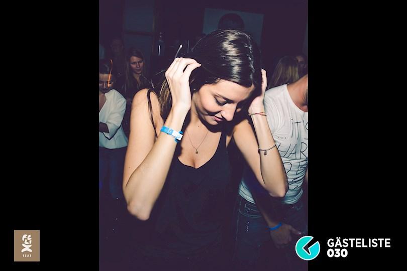 https://www.gaesteliste030.de/Partyfoto #32 Felix Club Berlin vom 07.12.2015