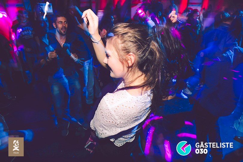 https://www.gaesteliste030.de/Partyfoto #18 Felix Club Berlin vom 07.12.2015