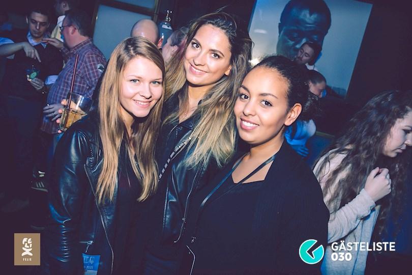 https://www.gaesteliste030.de/Partyfoto #55 Felix Club Berlin vom 07.12.2015