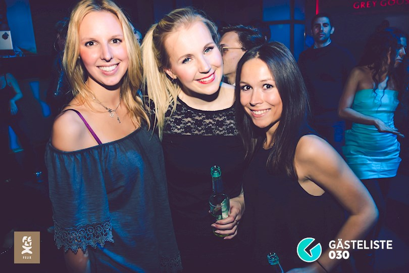 https://www.gaesteliste030.de/Partyfoto #7 Felix Club Berlin vom 07.12.2015