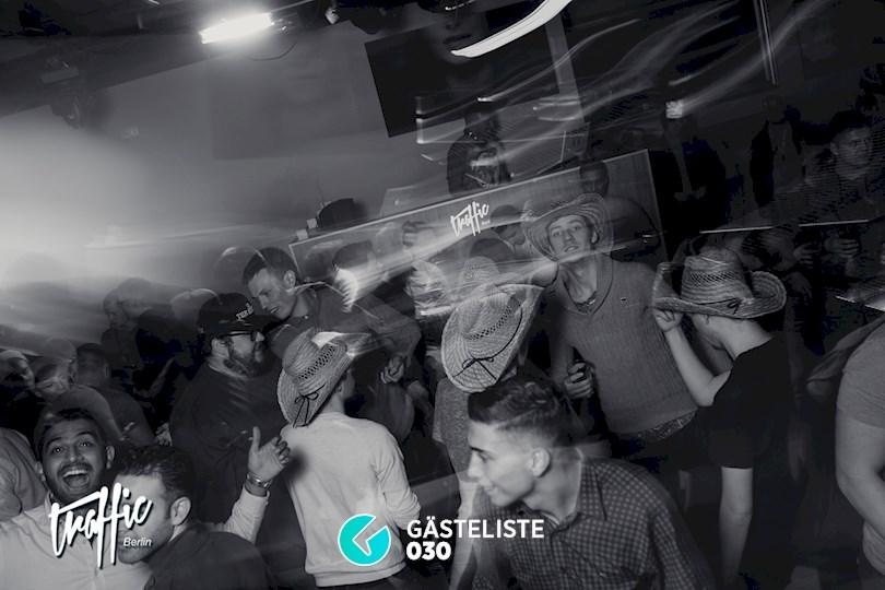 https://www.gaesteliste030.de/Partyfoto #61 Traffic Berlin vom 12.12.2015