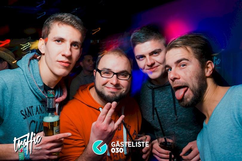 https://www.gaesteliste030.de/Partyfoto #13 Traffic Berlin vom 12.12.2015