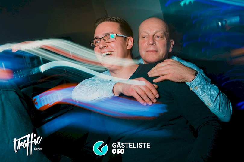https://www.gaesteliste030.de/Partyfoto #49 Traffic Berlin vom 12.12.2015