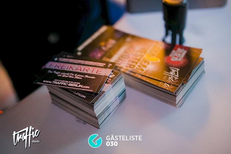 https://www.gaesteliste030.de/Partyfoto #75 Traffic Berlin vom 12.12.2015