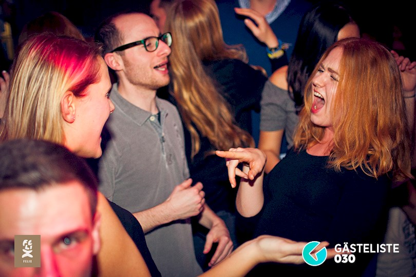 https://www.gaesteliste030.de/Partyfoto #38 Felix Club Berlin vom 12.12.2015