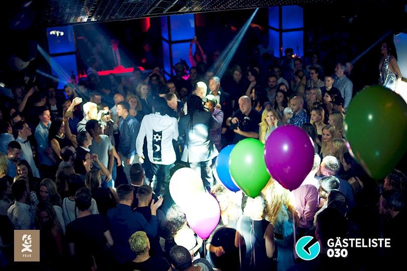 https://www.gaesteliste030.de/Partyfoto #17 Felix Club Berlin vom 12.12.2015