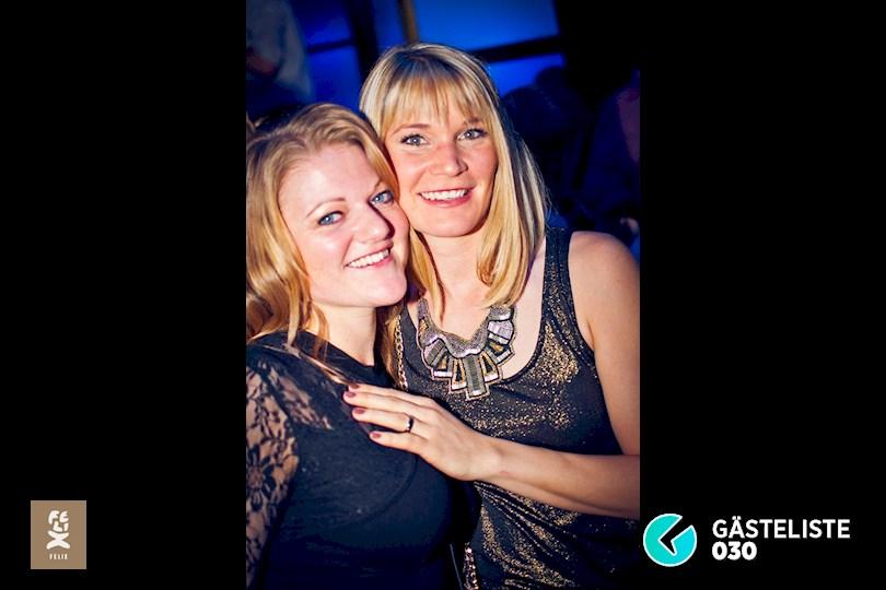 https://www.gaesteliste030.de/Partyfoto #44 Felix Club Berlin vom 12.12.2015