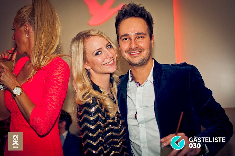 https://www.gaesteliste030.de/Partyfoto #10 Felix Club Berlin vom 12.12.2015