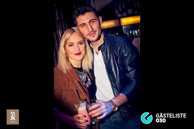 https://www.gaesteliste030.de/Partyfoto #143 Felix Club Berlin vom 12.12.2015