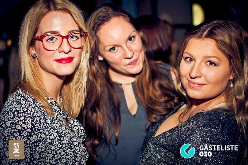 https://www.gaesteliste030.de/Partyfoto #1 Felix Club Berlin vom 12.12.2015