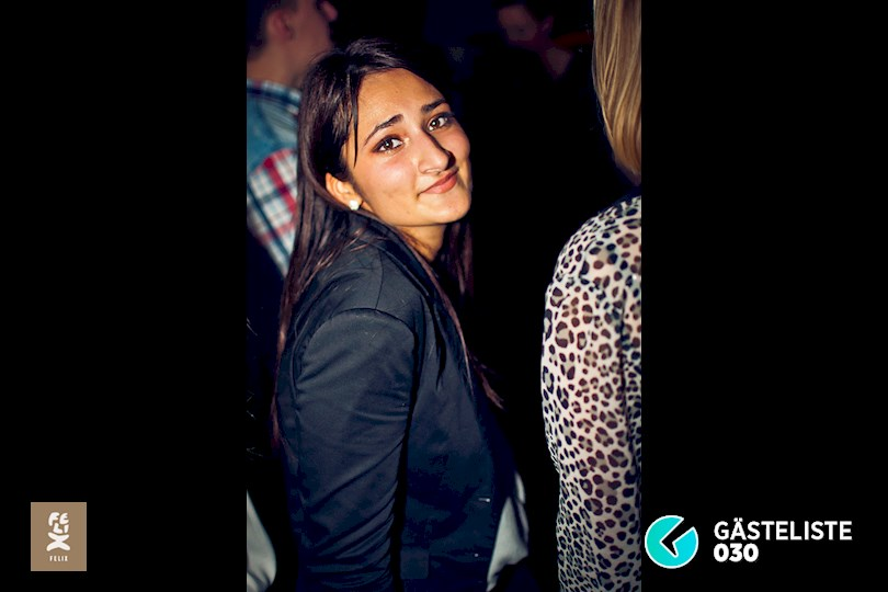 https://www.gaesteliste030.de/Partyfoto #129 Felix Club Berlin vom 12.12.2015