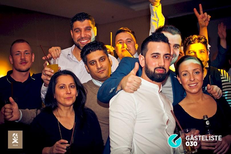 https://www.gaesteliste030.de/Partyfoto #30 Felix Club Berlin vom 12.12.2015