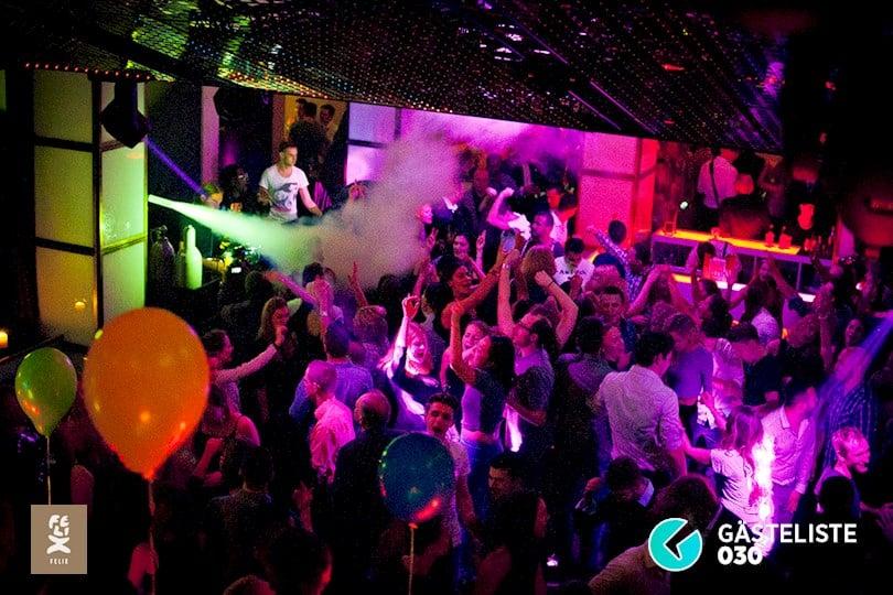 https://www.gaesteliste030.de/Partyfoto #37 Felix Club Berlin vom 12.12.2015