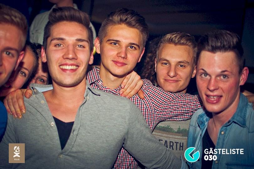 https://www.gaesteliste030.de/Partyfoto #125 Felix Club Berlin vom 12.12.2015