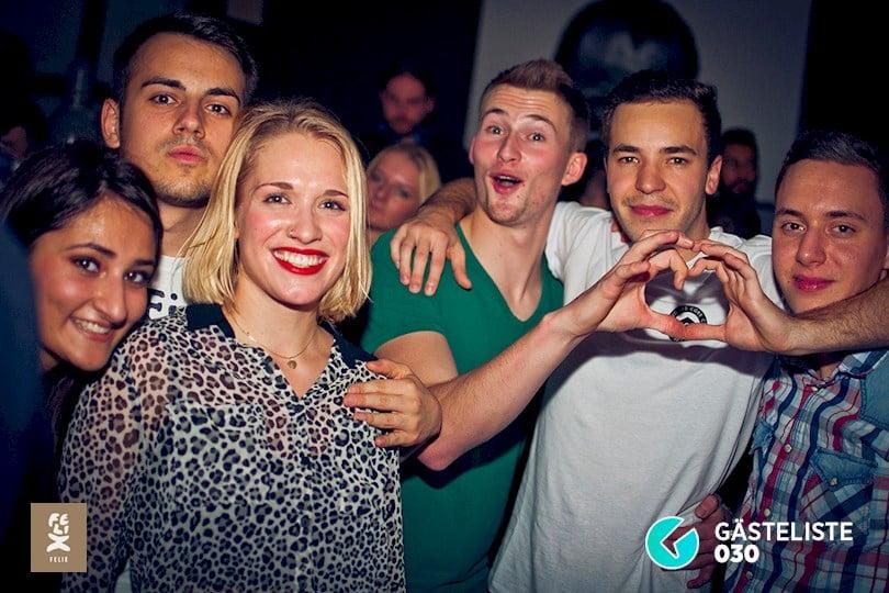 https://www.gaesteliste030.de/Partyfoto #46 Felix Club Berlin vom 12.12.2015