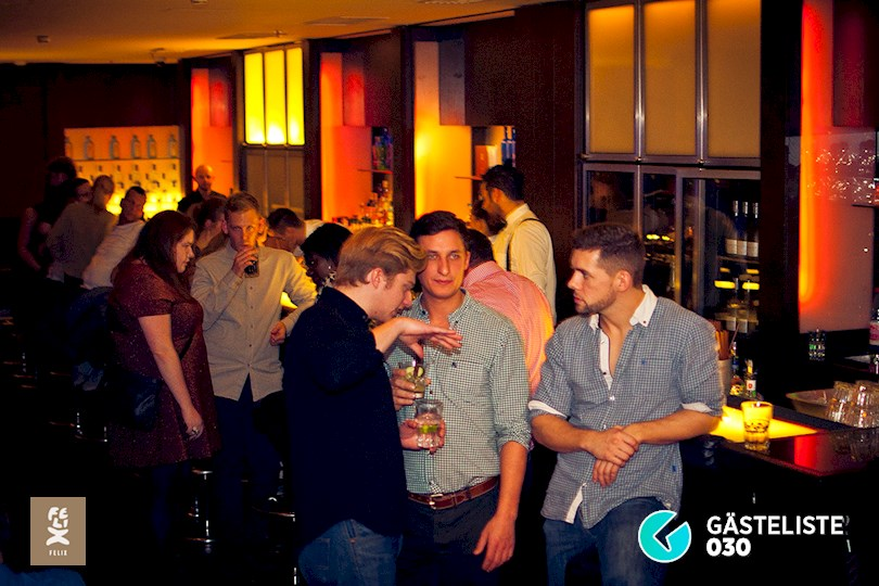 https://www.gaesteliste030.de/Partyfoto #68 Felix Club Berlin vom 12.12.2015
