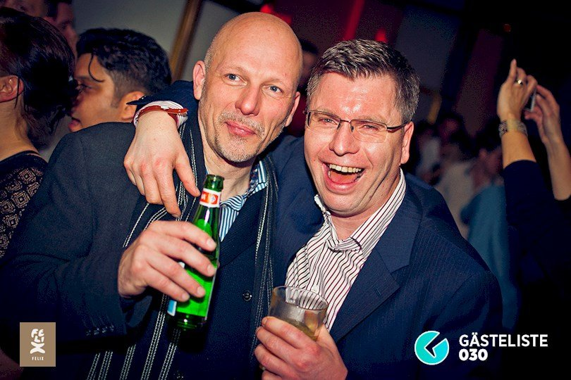 https://www.gaesteliste030.de/Partyfoto #119 Felix Club Berlin vom 12.12.2015
