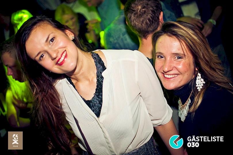 https://www.gaesteliste030.de/Partyfoto #27 Felix Club Berlin vom 12.12.2015