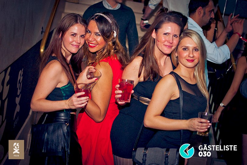 https://www.gaesteliste030.de/Partyfoto #43 Felix Club Berlin vom 12.12.2015