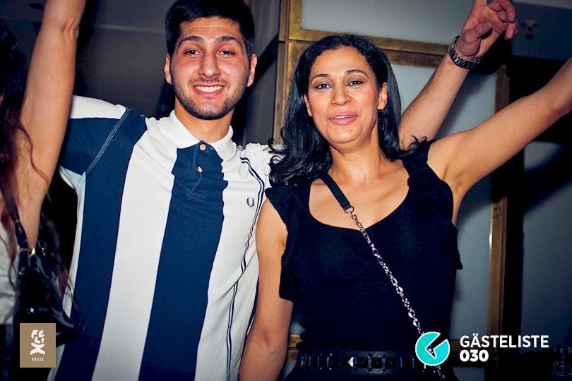 https://www.gaesteliste030.de/Partyfoto #77 Felix Club Berlin vom 12.12.2015