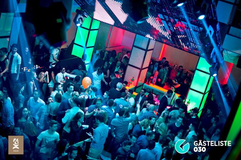 https://www.gaesteliste030.de/Partyfoto #71 Felix Club Berlin vom 12.12.2015