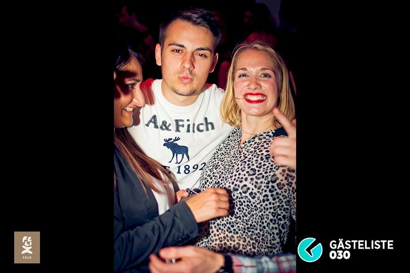 https://www.gaesteliste030.de/Partyfoto #64 Felix Club Berlin vom 12.12.2015