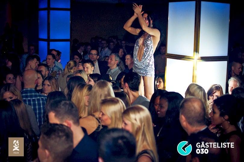 https://www.gaesteliste030.de/Partyfoto #56 Felix Club Berlin vom 12.12.2015