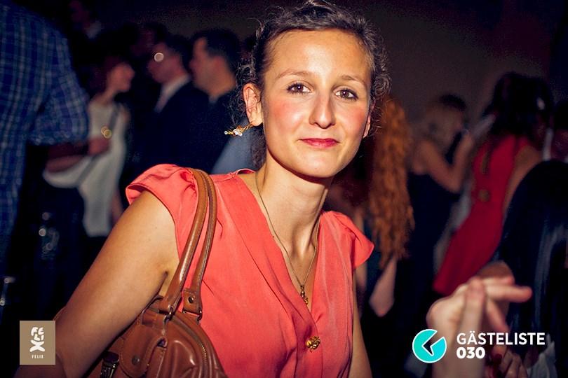 https://www.gaesteliste030.de/Partyfoto #84 Felix Club Berlin vom 12.12.2015