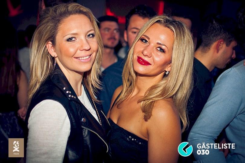 https://www.gaesteliste030.de/Partyfoto #6 Felix Club Berlin vom 12.12.2015