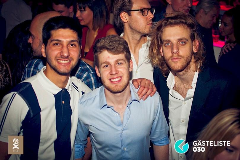 https://www.gaesteliste030.de/Partyfoto #134 Felix Club Berlin vom 12.12.2015