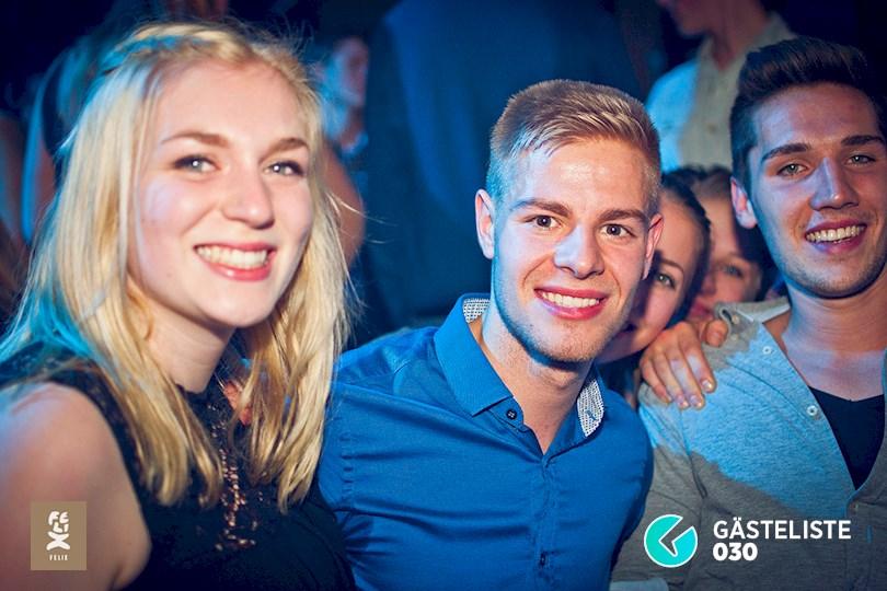 https://www.gaesteliste030.de/Partyfoto #139 Felix Club Berlin vom 12.12.2015