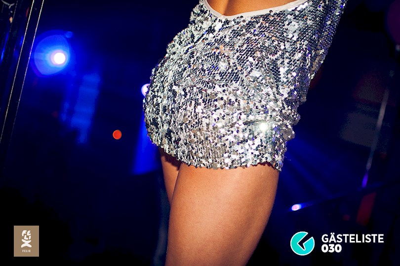 https://www.gaesteliste030.de/Partyfoto #99 Felix Club Berlin vom 12.12.2015