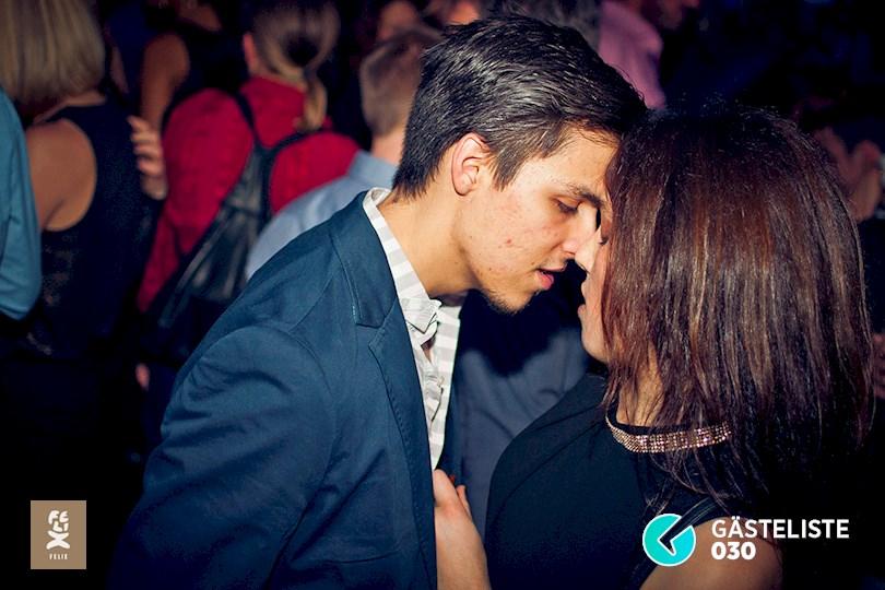 https://www.gaesteliste030.de/Partyfoto #52 Felix Club Berlin vom 12.12.2015