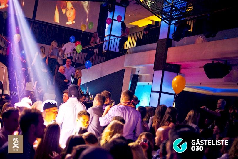 https://www.gaesteliste030.de/Partyfoto #62 Felix Club Berlin vom 12.12.2015