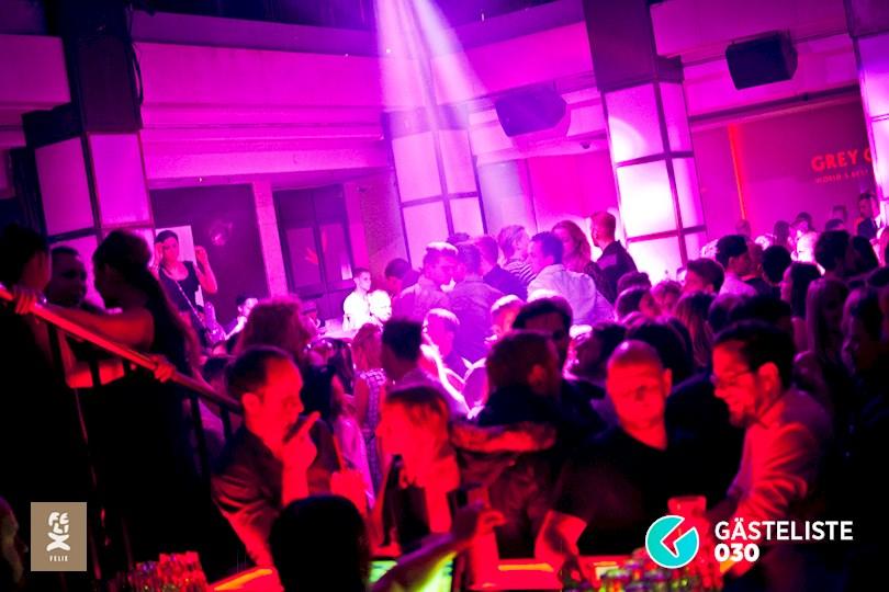 https://www.gaesteliste030.de/Partyfoto #89 Felix Club Berlin vom 12.12.2015