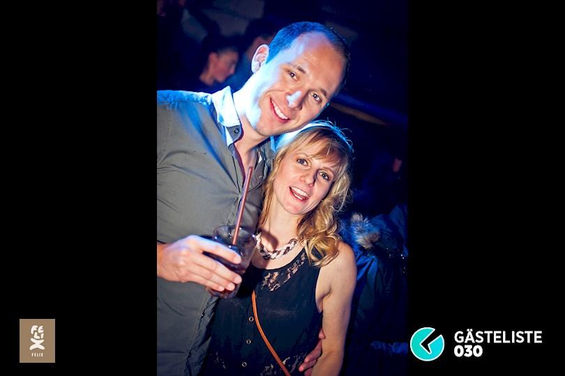 https://www.gaesteliste030.de/Partyfoto #60 Felix Club Berlin vom 12.12.2015
