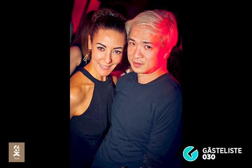 https://www.gaesteliste030.de/Partyfoto #32 Felix Club Berlin vom 12.12.2015