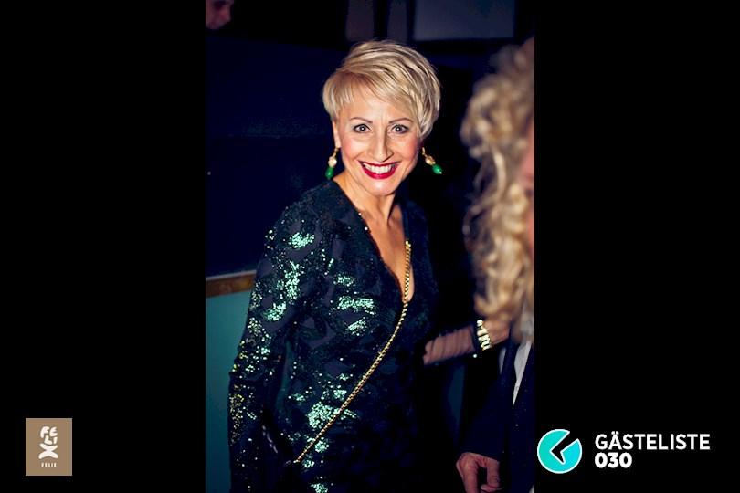 https://www.gaesteliste030.de/Partyfoto #36 Felix Club Berlin vom 12.12.2015