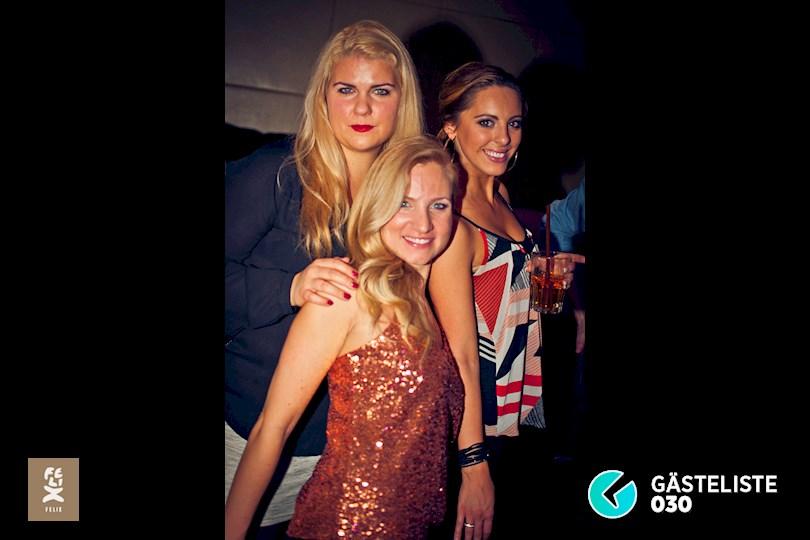 https://www.gaesteliste030.de/Partyfoto #90 Felix Club Berlin vom 12.12.2015