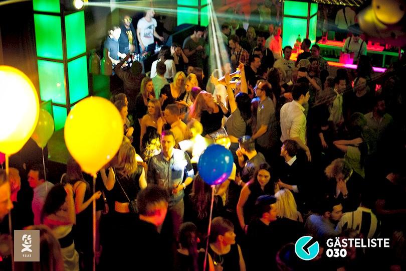 https://www.gaesteliste030.de/Partyfoto #24 Felix Club Berlin vom 12.12.2015
