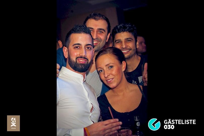 https://www.gaesteliste030.de/Partyfoto #61 Felix Club Berlin vom 12.12.2015