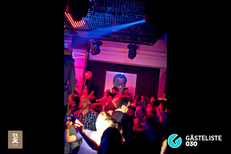 https://www.gaesteliste030.de/Partyfoto #102 Felix Club Berlin vom 12.12.2015