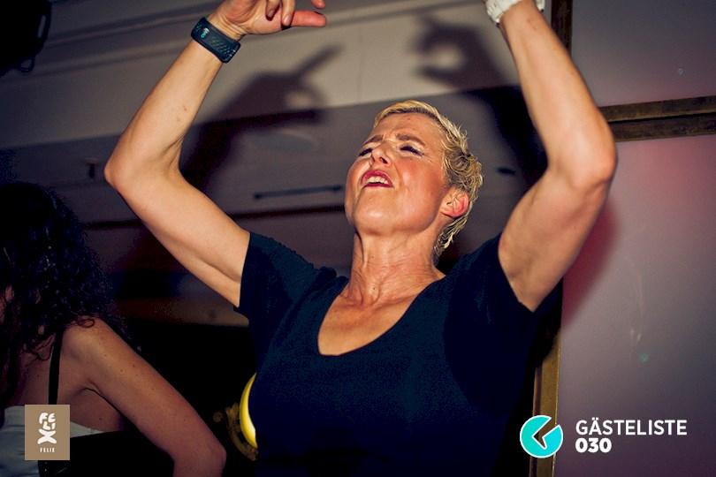 https://www.gaesteliste030.de/Partyfoto #82 Felix Club Berlin vom 12.12.2015