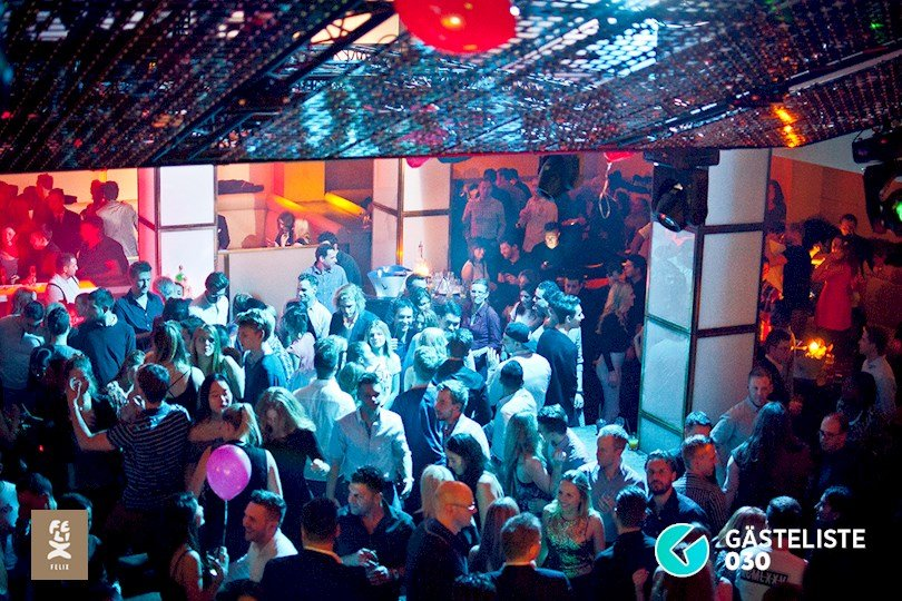 https://www.gaesteliste030.de/Partyfoto #121 Felix Club Berlin vom 12.12.2015
