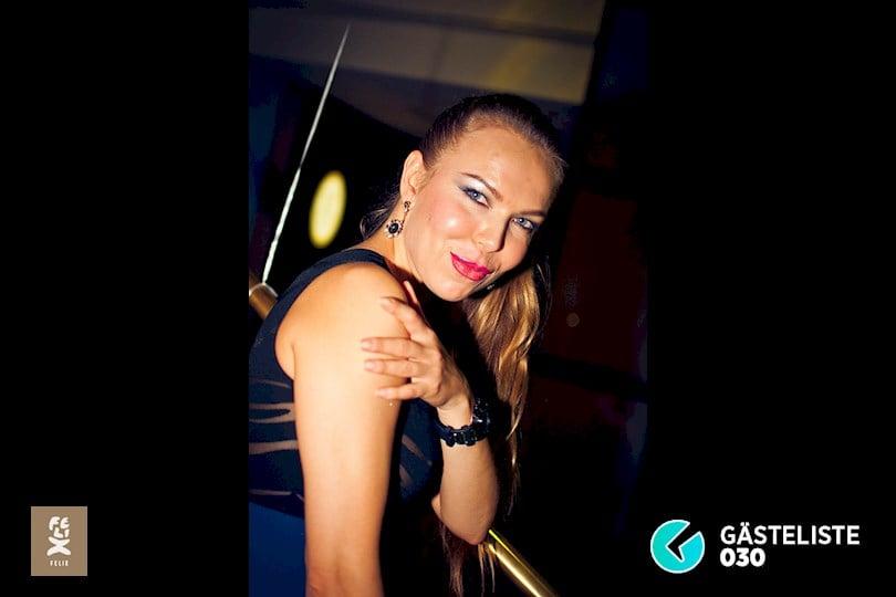 https://www.gaesteliste030.de/Partyfoto #15 Felix Club Berlin vom 12.12.2015
