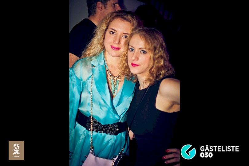 https://www.gaesteliste030.de/Partyfoto #115 Felix Club Berlin vom 12.12.2015