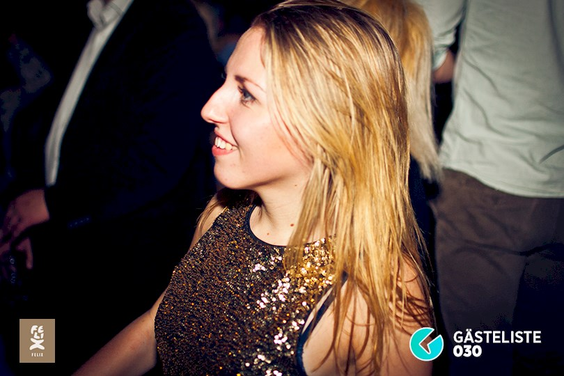 https://www.gaesteliste030.de/Partyfoto #146 Felix Club Berlin vom 12.12.2015