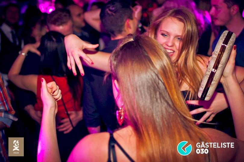 https://www.gaesteliste030.de/Partyfoto #80 Felix Club Berlin vom 12.12.2015