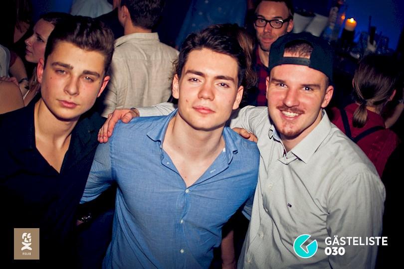 https://www.gaesteliste030.de/Partyfoto #128 Felix Club Berlin vom 12.12.2015