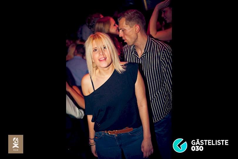 https://www.gaesteliste030.de/Partyfoto #131 Felix Club Berlin vom 12.12.2015